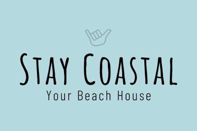 DEMO BEACH RENTALS WEBSITE